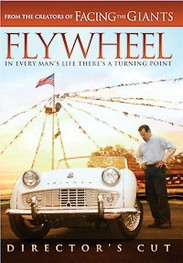 Flywheel - DVD