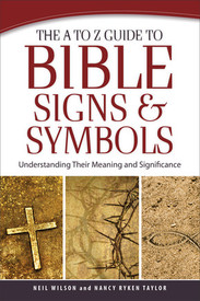 A To Z Guide To Bible Signs & Symbols