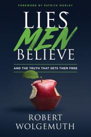 Lies Men Believe