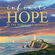 Infinite Hope... In The Midst Of Struggles