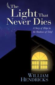 Light That Never Dies