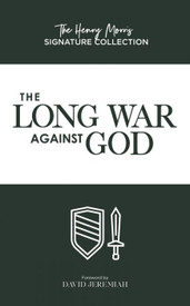 Long War Against God