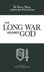 Long War Against God