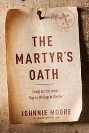Martyrs Oath