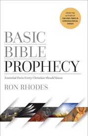 Basic Bible Prophecy