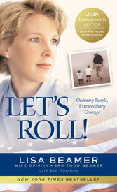 Let's Roll - 20th Anniversary Edition