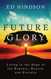 Future Glory