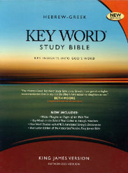 Key Insights Into God's Word