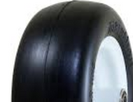 Tire 13X5-6 | Smooth 4 PLY