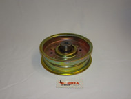 Scag Pulley | 484128