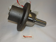 Scag Spindle Assembly | 461663