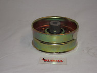 Scag Pulley | 486045