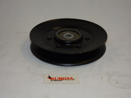 Scag Pulley | 48181