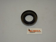 Woods Oil Seal | 5089
