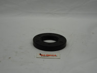 Woods Oil Seal | 20900