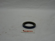 Woods Oil Seal | 52949