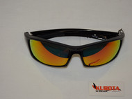 Kubota Glasses | 77700-04464