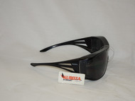 Kubota Glasses | 77700-04469