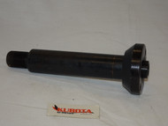 Kubota Spindle Assembly | K5647-97600 | Parts & Accessories