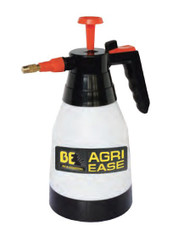 Agri Ease Handheld Piston Pump Sprayer - 1 Liter | 90.702.001