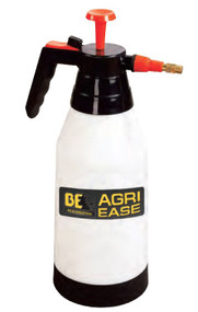 Agri Ease Handheld Piston Pump Sprayer - 2 Liter | 90.702.002