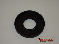 Woods Oil Seal | 5021
