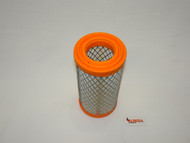 Kubota Air Filter Element | K2851-82320