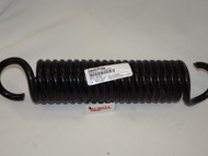 Land Pride Extension Spring | 807-351C