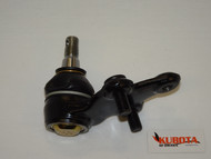 Kubota Ball Joint | K7561-18534