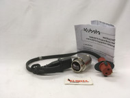 Kubota Block Heater | 70000-00776