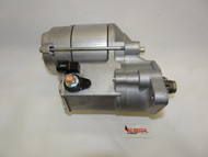 Kubota Starter - Price includes Core Charge | K7711-96810