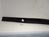 Kubota High Lift Mower Blade | 70000-25013