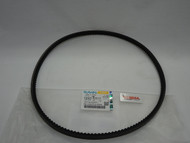 Kubota Fan Belt | 1G062-97012
