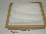 Kubota	Fresh Air A/C Filter | RD441-53710