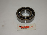 Kubota Ball Bearing | 08101-06205