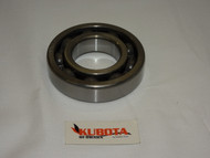 Kubota Ball Bearing | TA140-13140