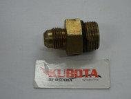 Kubota Adapter Assembly | 75540-61800