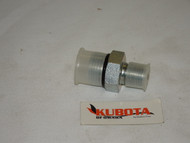 Kubota Adapter Assembly | 75532-61800