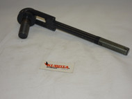 Kubota Bolt Turnbuckle | 6C040-65324