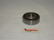 Kubota Ball Bearing | 08141-06205