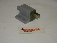Kubota Switch | K7561-62250