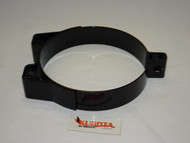 Kubota Air Cleaner Band | 15371-11252