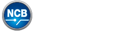 National Circuit Breaker Store