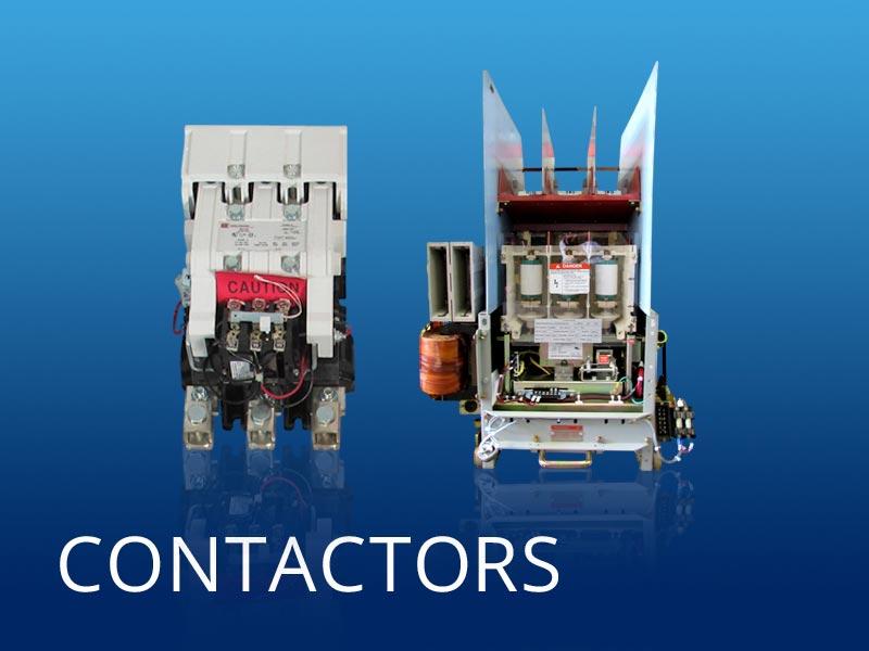 contactors.jpg