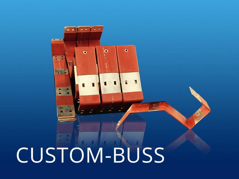 custom-buss.jpg
