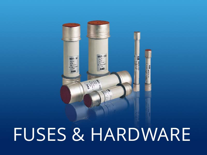 fuses-hardware.jpg