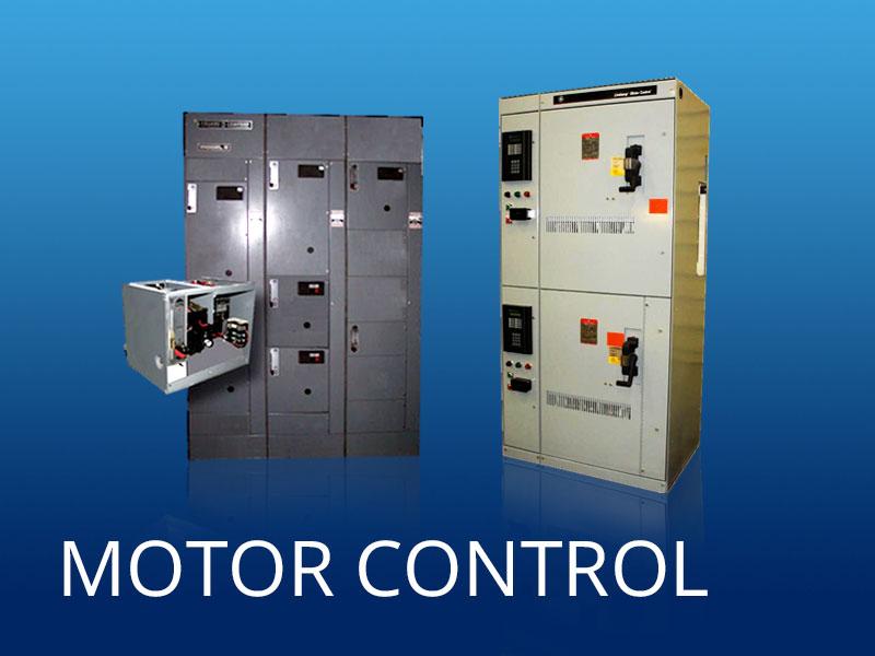 motor-controlc.jpg