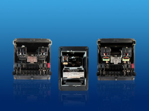 protective-relays-sub2-protectiverelays-300x225.jpg