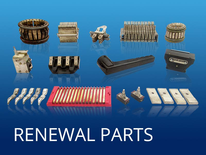 renewal-parts.jpg