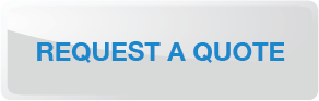 request-a-quoteblue-new.png